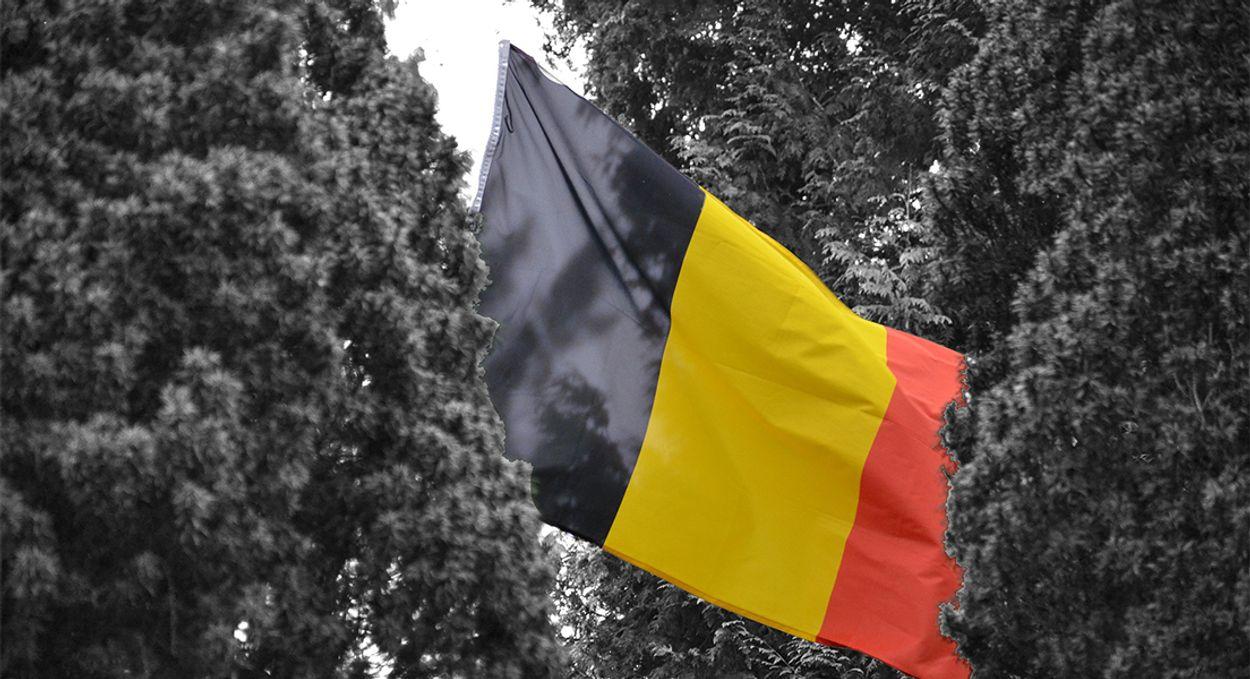 Afbeelding van Soortgelijke 'Urgendazaak' start in België