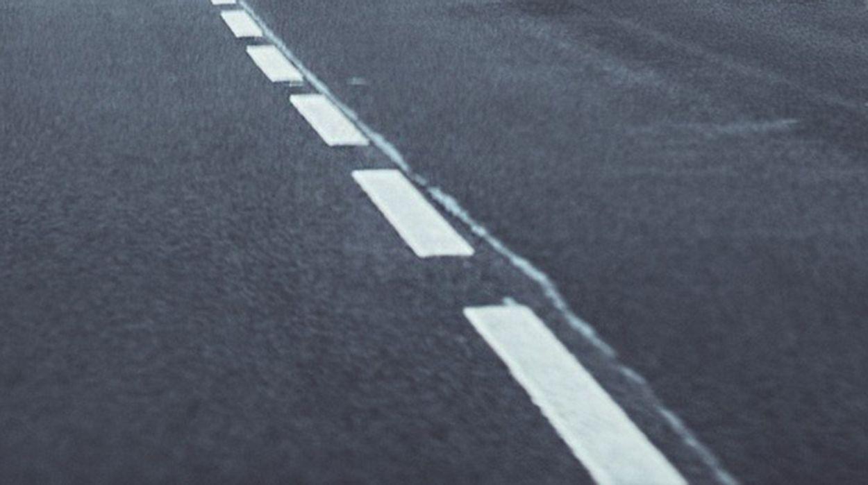 Afbeelding van Kankerverwekkende benzeen gemeten bij recyclen van asfalt