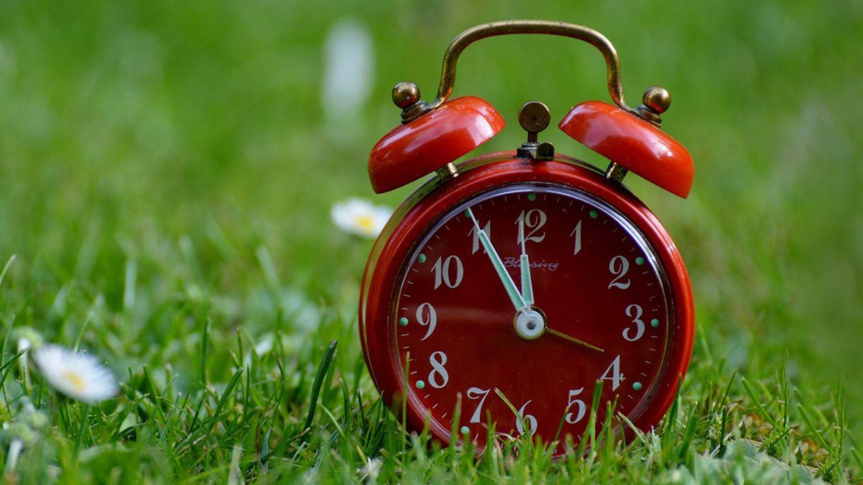 Afbeelding van Planbureau: tijd dringt om milieuproblemen aan te pakken