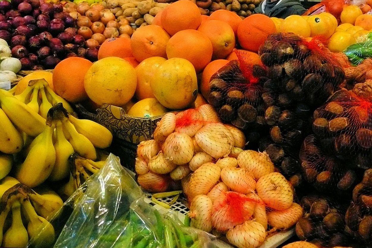 Afbeelding van 'Consument niet bereidt meer te betalen voor duurzame landbouwproducten'