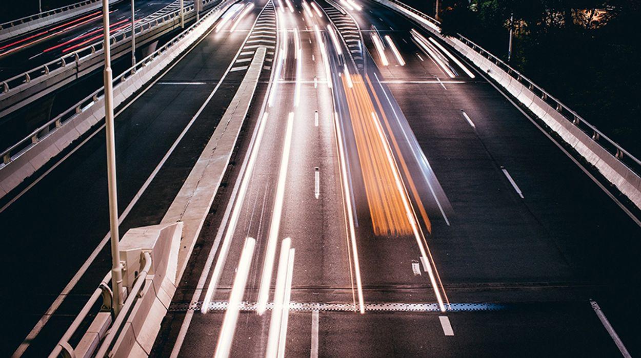 Afbeelding van Waarom is de N470 de duurzaamste weg van Nederland?