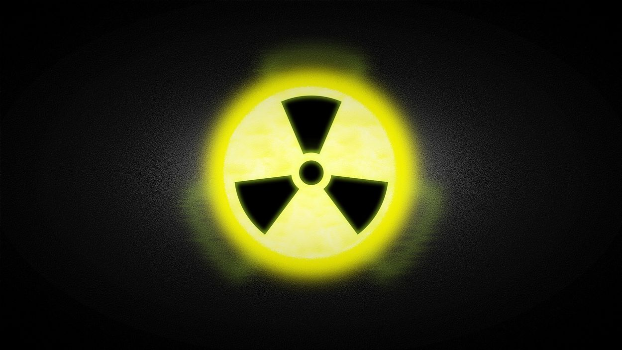 Afbeelding van Wat gebeurde er in de Chinese kernreactor?
