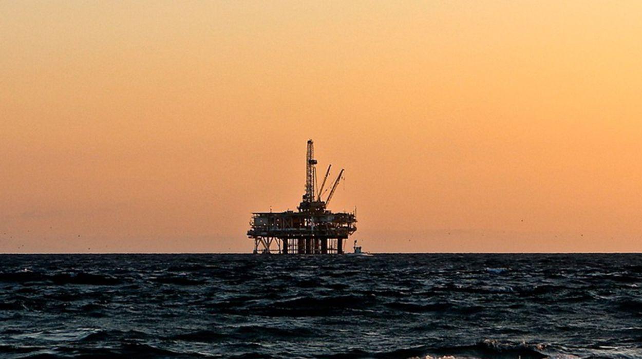 Afbeelding van Aandeelhouders willen oliebedrijf vergroenen