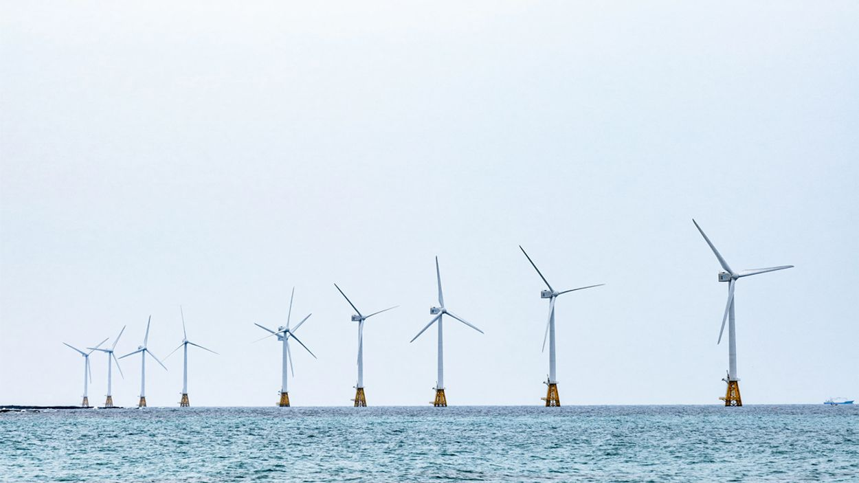 Afbeelding van 'Burgers zijn bezorgd over gevolgen klimaatmaatregelen'