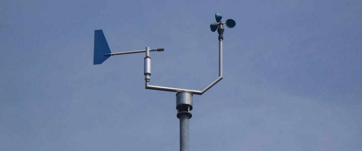 Afbeelding van Vraagbaak: is de wind van richting veranderd?