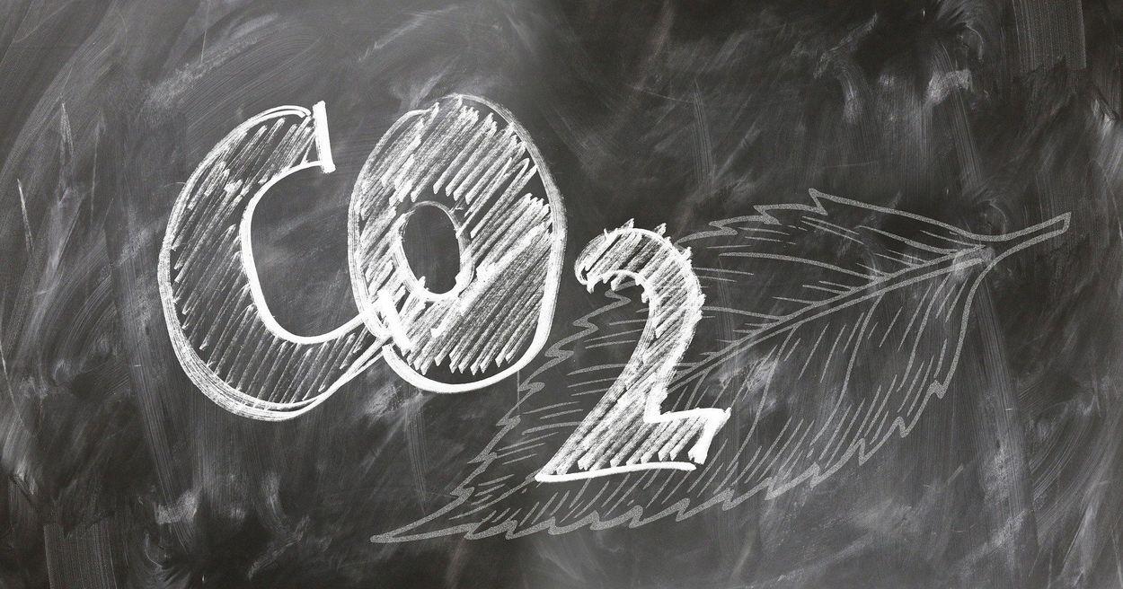 Afbeelding van Kabinet trekt 6 tot 7 miljard euro extra uit voor klimaatmaatregelen
