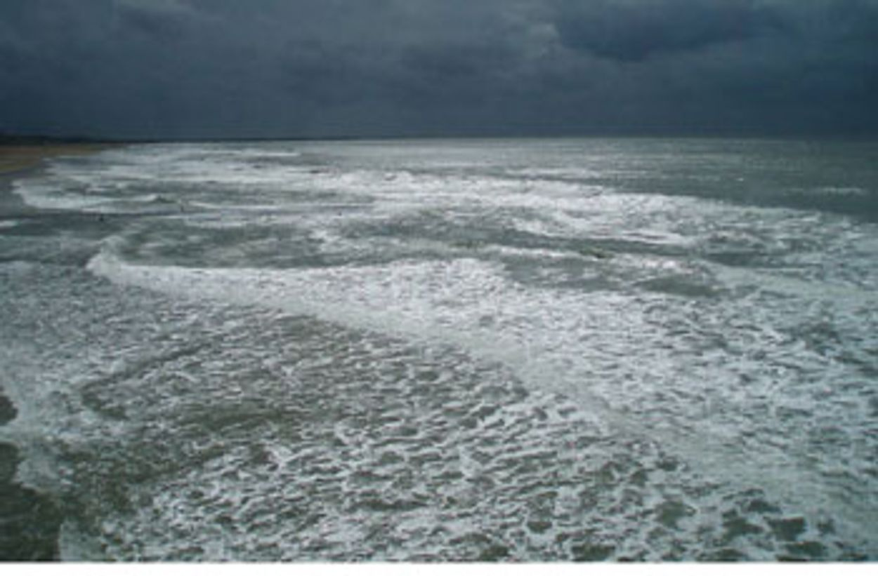 Noordzee_03.jpg