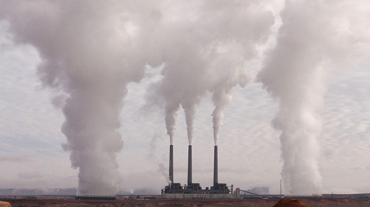 Afbeelding van Veilig pensioen kan zonder fossiele brandstoffen