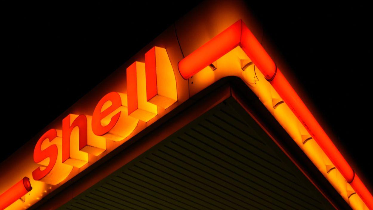 Afbeelding van Rechter bepaalt of Shell meer moet doen tegen klimaatverandering
