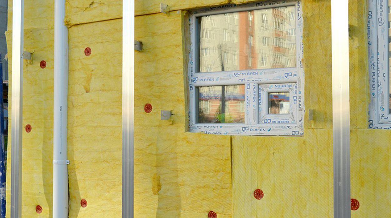 Afbeelding van Overheid trekt 1,3 miljard uit voor verduurzaming van gebouwen