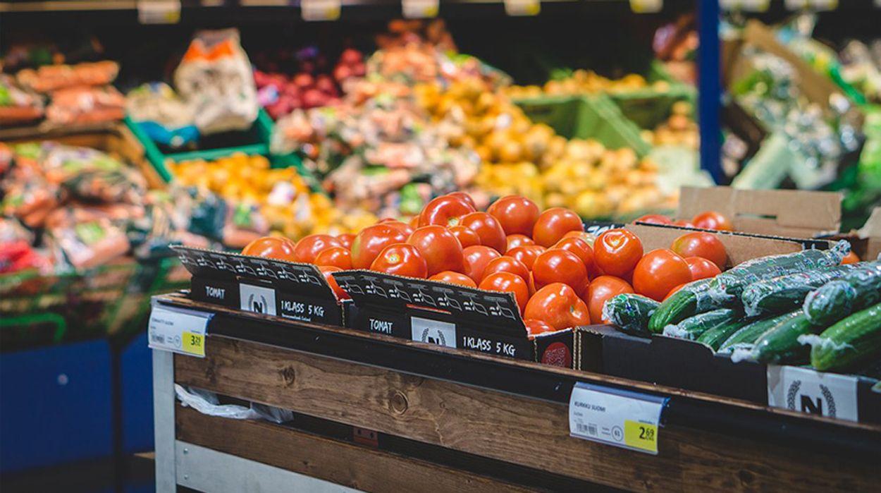 Afbeelding van Verzet supermarkten tegen meer transparantie over duurzaamheid