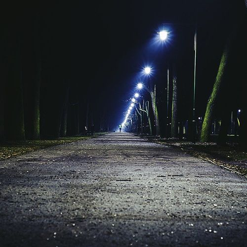 Afbeelding van Amsterdam vervangt alle gloeilampen op straat door ledverlichting