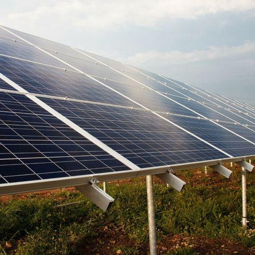 Afbeelding van Hernieuwbare energie wint ondanks corona-terugval verder terrein