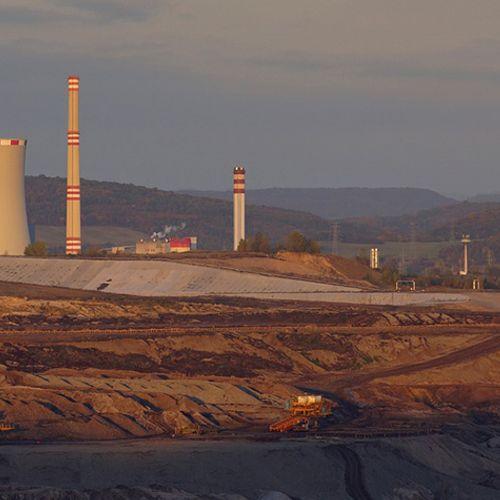 Afbeelding van 'Geplande kolencentrales in Azië ondermijnen klimaatdoelen'