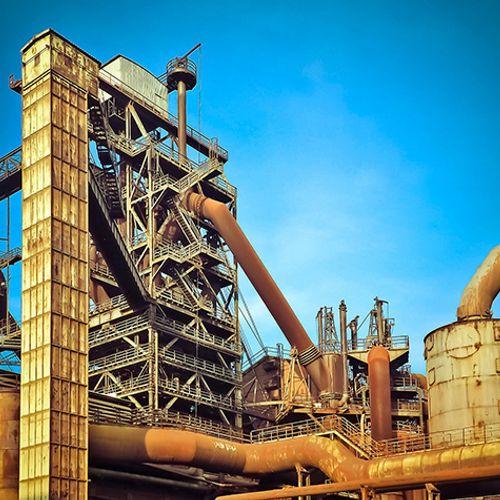 Afbeelding van 3M protesteert tegen strengere milieueisen fabriek Zwijndrecht