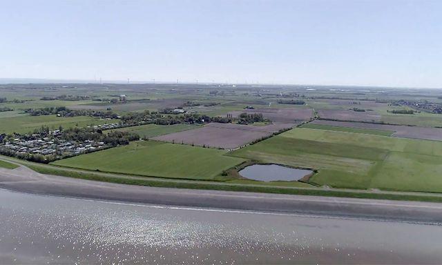 Afbeelding van TV | 29 mei 2020 | Oud Waddeneiland Wieringen
